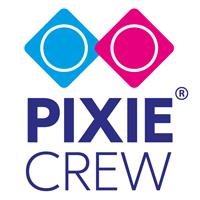 pixie-cew.de